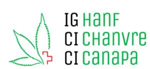 Mitglied IG Hanf
